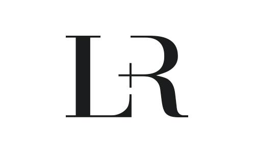 London and Regional Logo | Albert Island