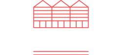 Logo | Albert Island